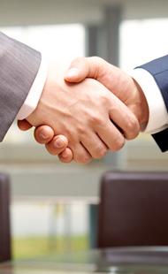 Klienti | Spoločnosti, s ktorými spolupracujem
